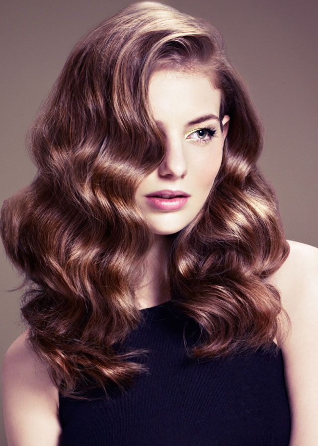 67d80fbdf9f2e24f940b517e71563b71--soft-waves-hair-wave-hair.jpg