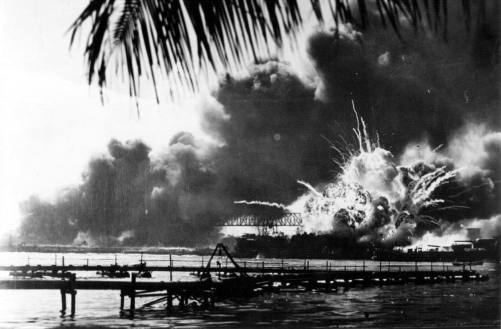 HH Pearl Harbor1.jpg