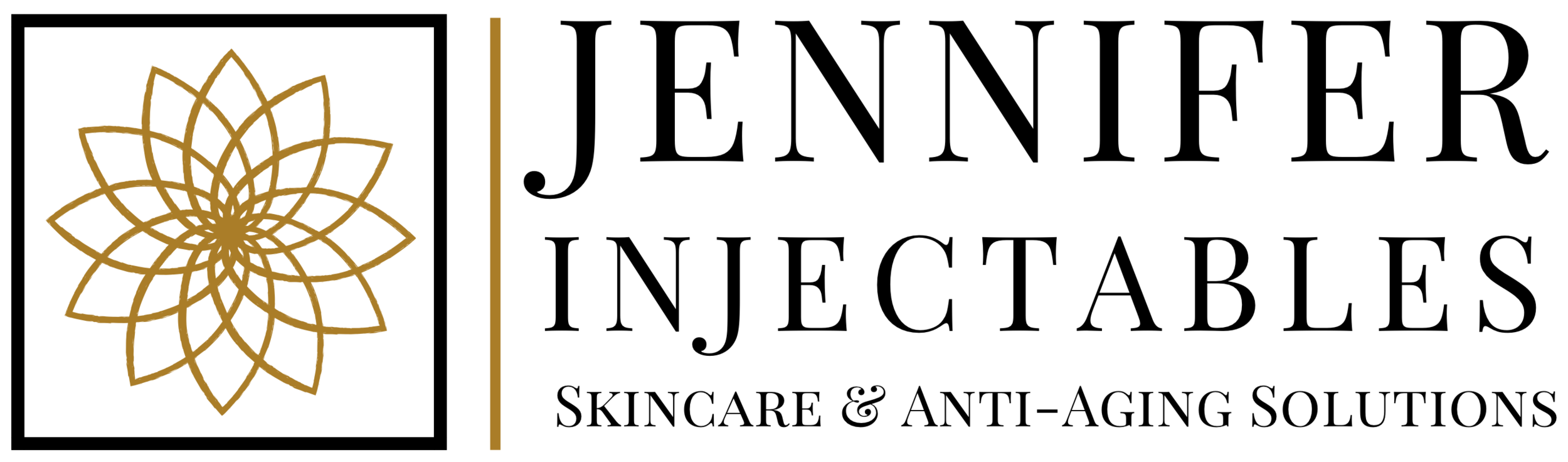 Jennifer Injectables