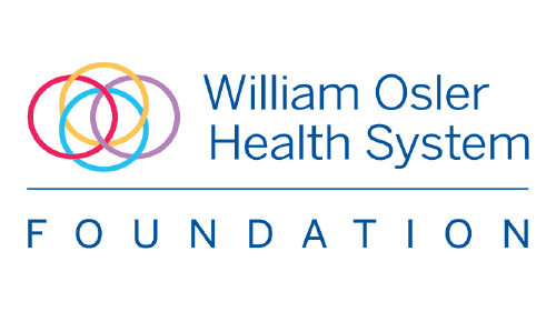 William-Osler-Health-System-Foundation-Logo.png