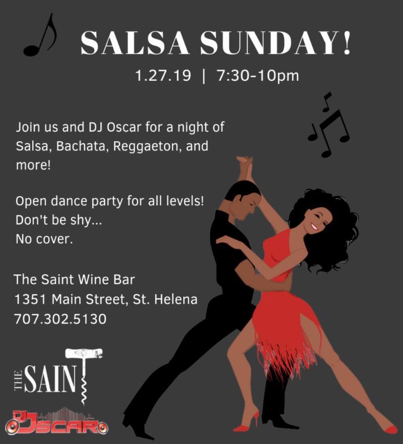 Salsa Sunday at The Saint.jpg