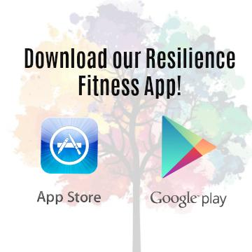 app-3.jpg