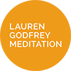 Learn Vedic Meditation with Lauren Godfrey