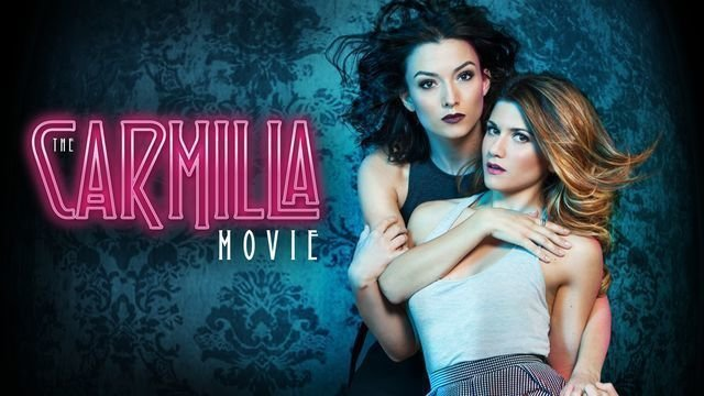 Carmilla Movie.jpg