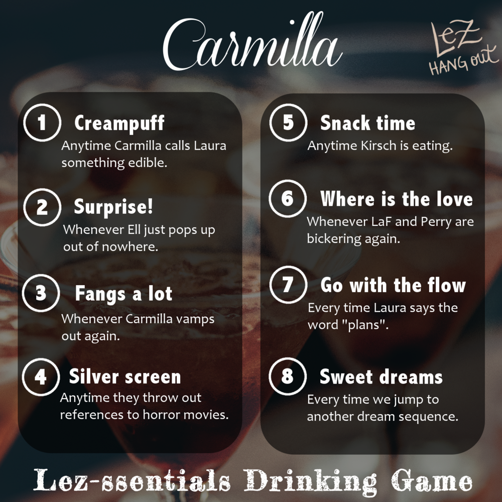 Drinking Game Carmilla (1).png