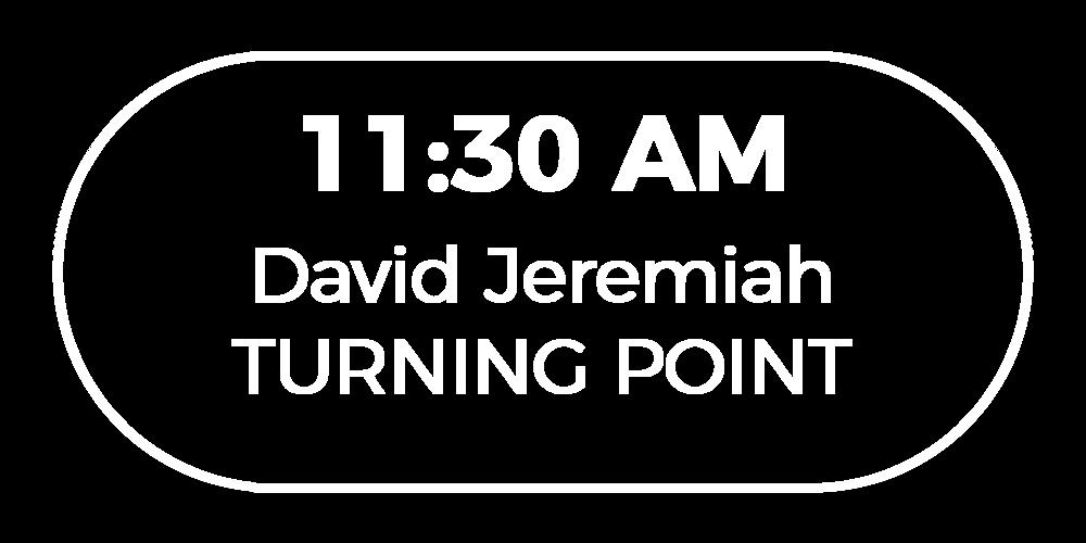 1130 david jeremiah.png