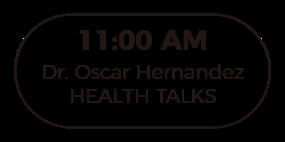 1100 SAT Oscar Hernandez.png