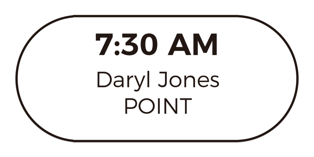 0730 SUN Daryl Jones.png
