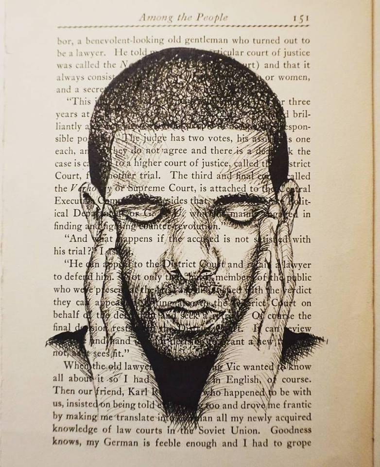 Drake - Ink ■ 5
