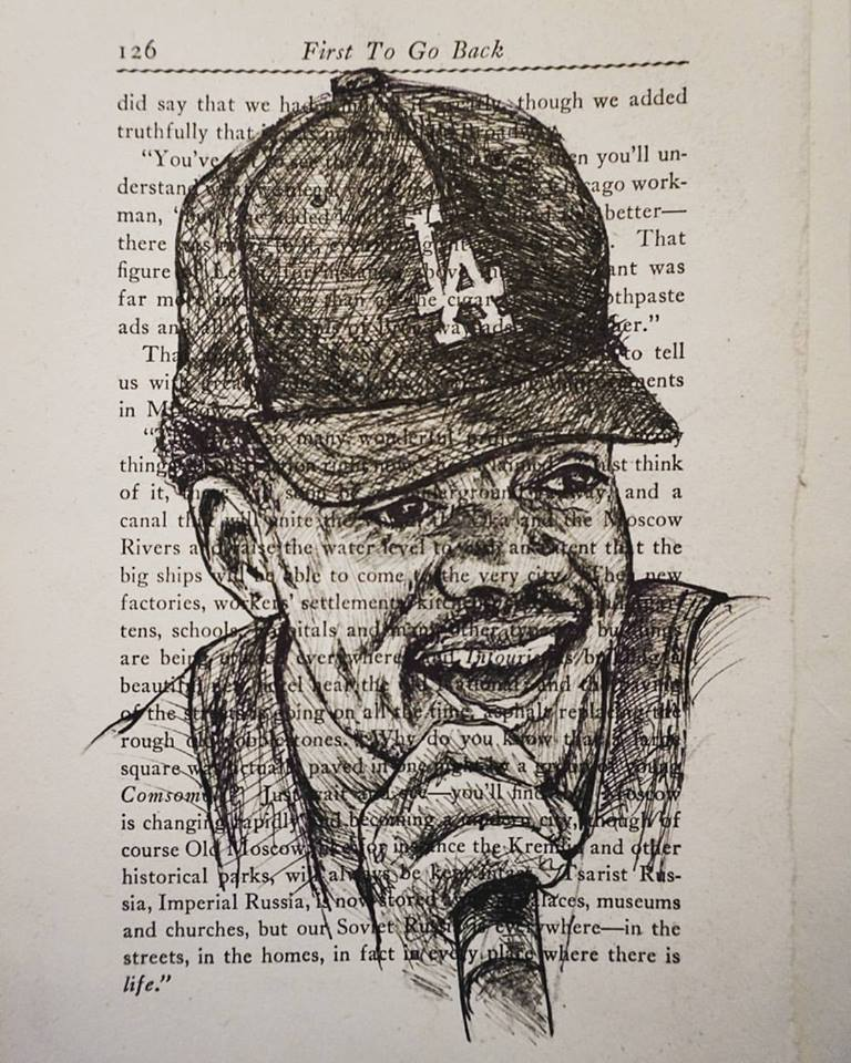 Chance The Rapper - Ink ■ 5