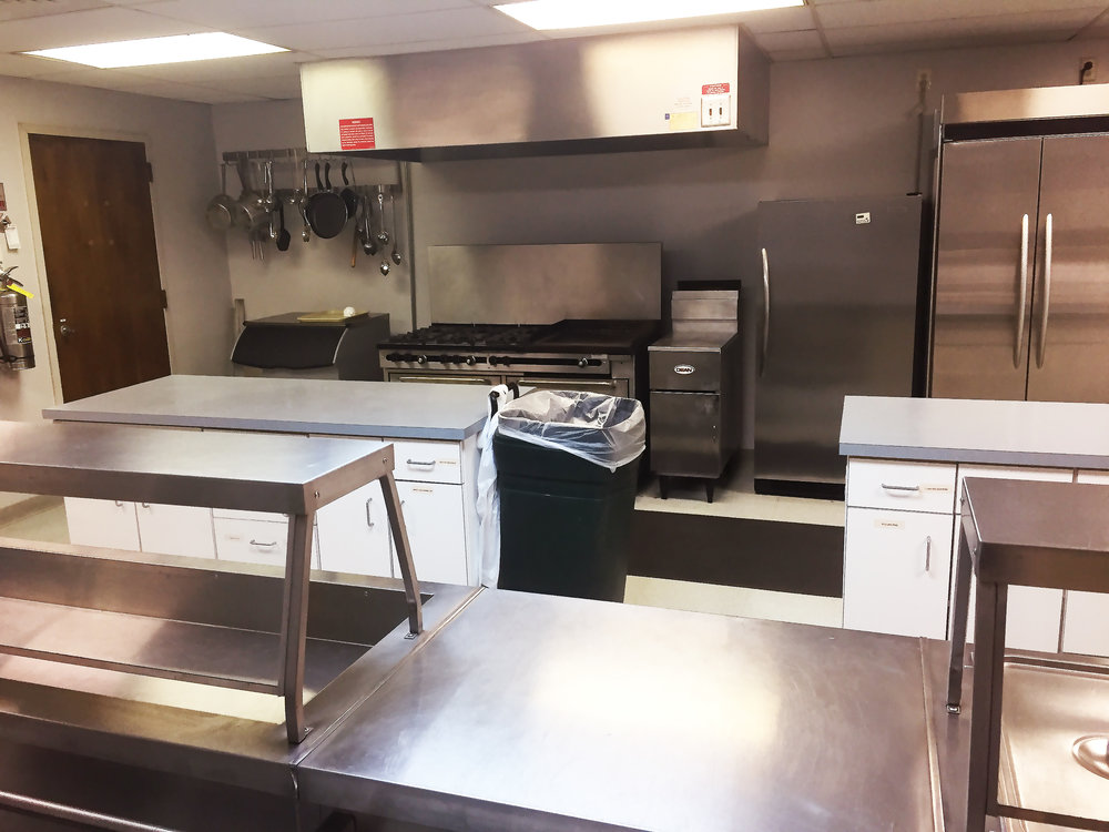 mbc_kitchen.jpg