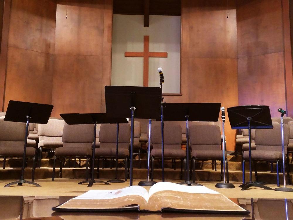 mbc_choir_stands.jpg