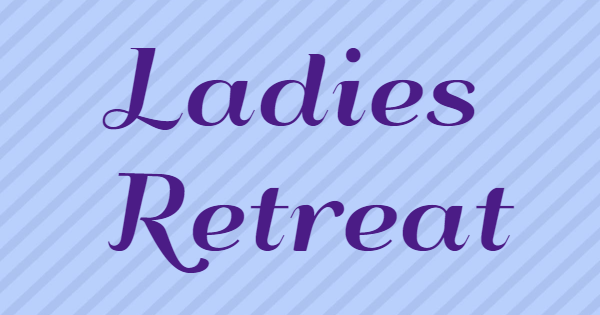 ladies_banner.png