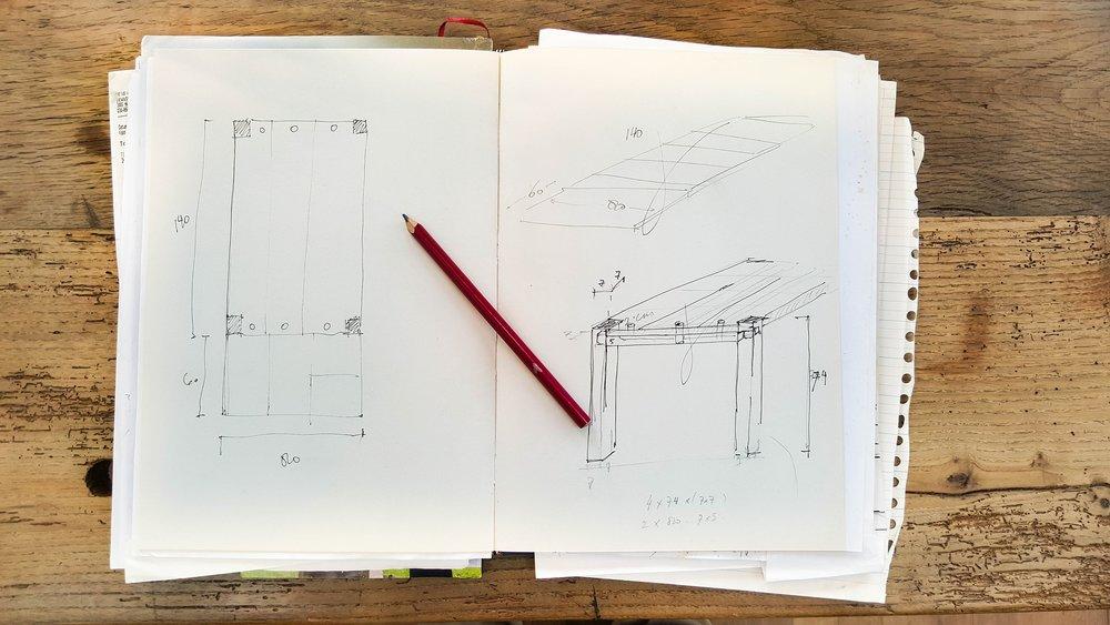 sketch-1446715_1920.jpg