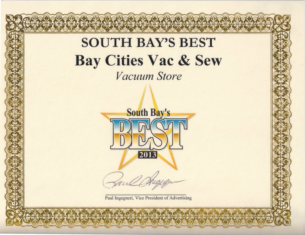 south bay best 2013.jpg