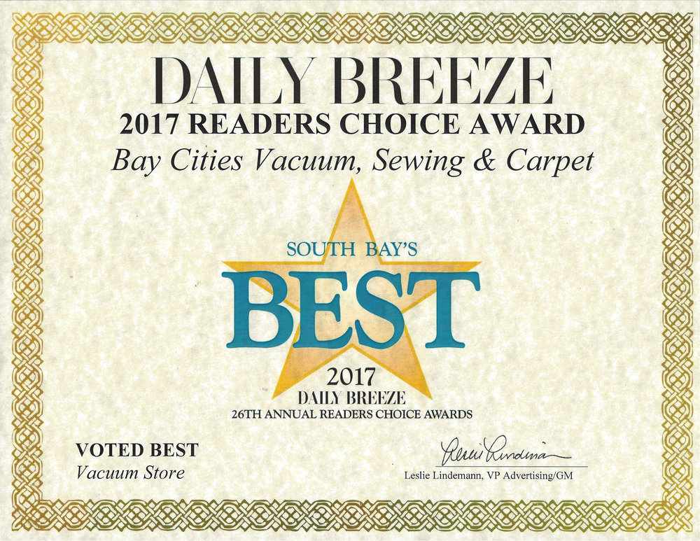 Best2017.jpg