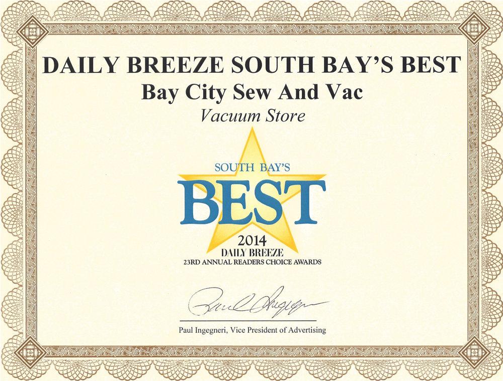 bay cities BEST 2014-1.jpg