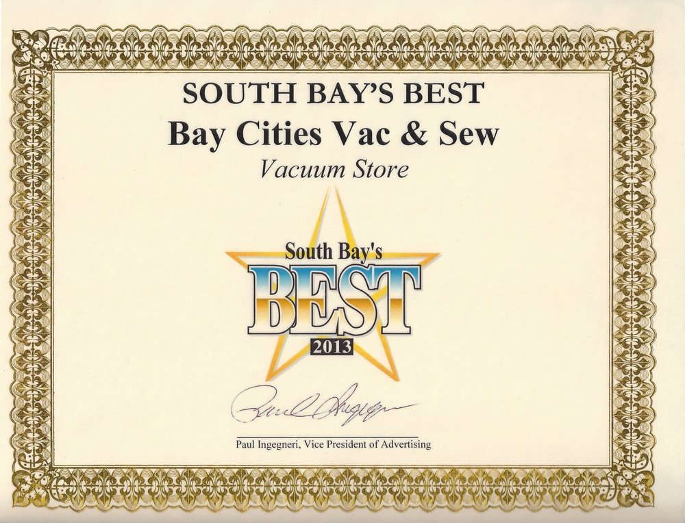 south bay best 2013.jpg