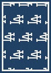 MLB_Repeat_C1108_LADogerst.jpg