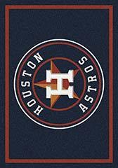 MLB_Spirit_C1007_Houstont.jpg