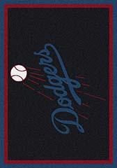 MLB_Spirit_C1008_LosAngelest.jpg