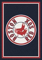 MLB_Spirit_C1018_Bostont.jpg