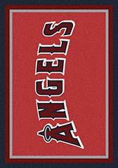 MLB_Spirit_C1023_LA_Angelst.jpg