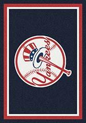 MLB_Spirit_C1025_NYYankeest.jpg