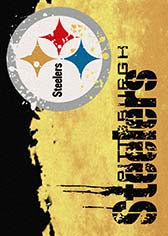 NFL_Fade_Pittsburgh_C2974t.jpg