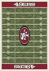NFL_HomeField_C1079_SanFrancisco49erst.jpg