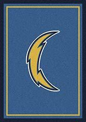 NFL_Spirit_C977_SanDiegoChargerst.jpg