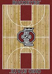 College_Home_Court_C1000_OhioStatet.jpg