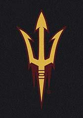 College_Spirit_C79540_ArizonaStatet.jpg