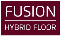 fusionHybridFlr600px.jpeg