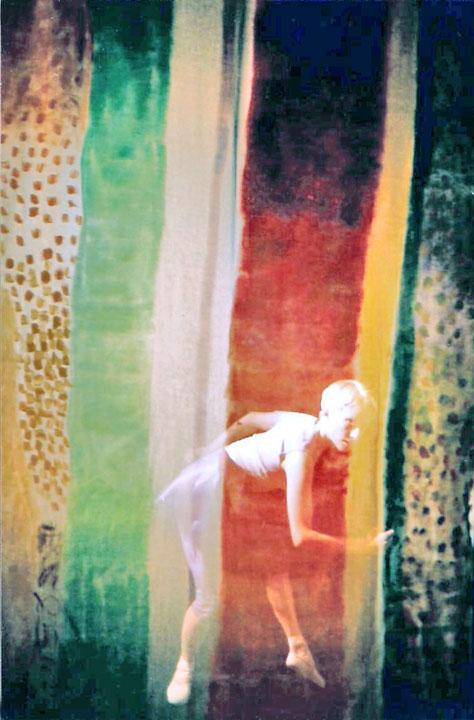 Gleich_2001_Sibelius_Dancer-Natkin.jpg
