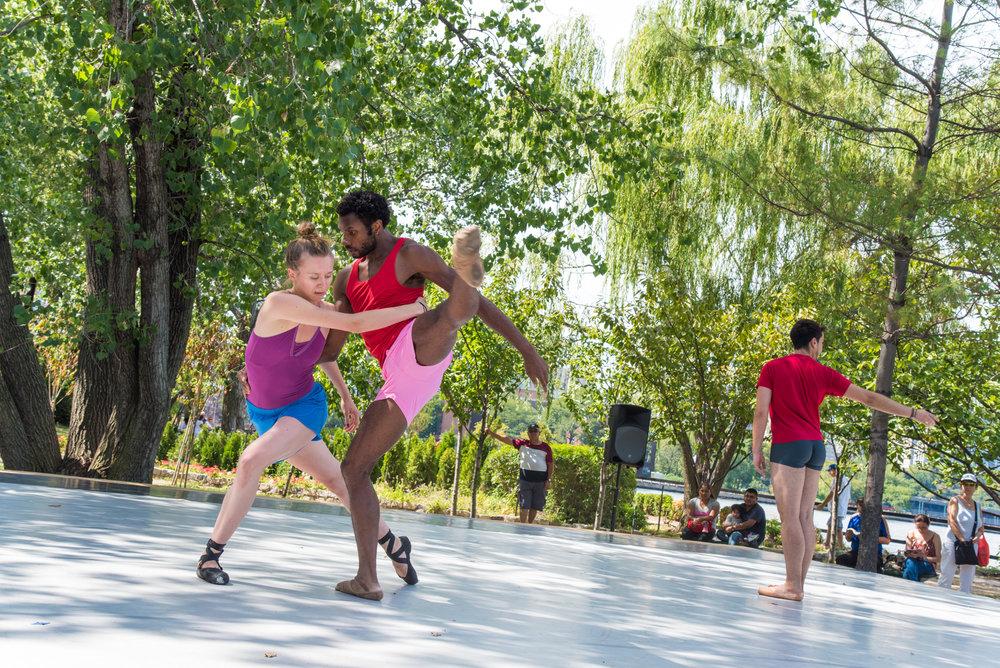 DanceAtSocrates_082215_GleichDances-42.jpg