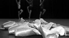 Gleich_BalletBlock_thmb.jpg