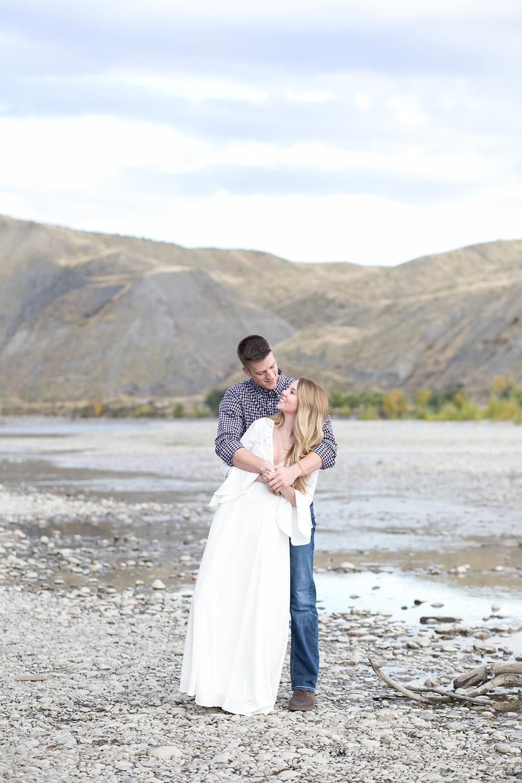 Upcoming Venues - CaliforniaSouth DakotaWyomingRed Lodge, Billings, Bozeman, Flathead Lake (MT)Bridal Fairs: Denver, COPhoenix, AZ
