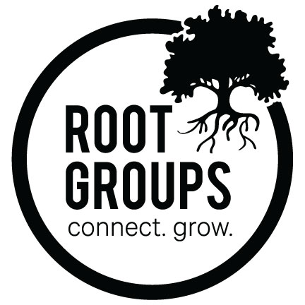 Text ROOT to 84576 -