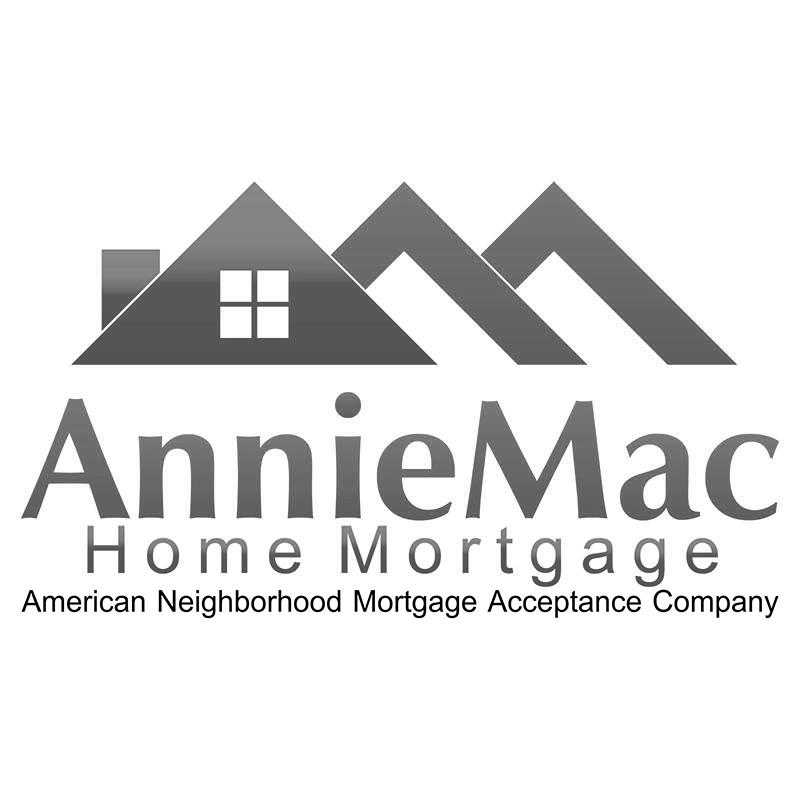 anniemac-logo-greyscale.png