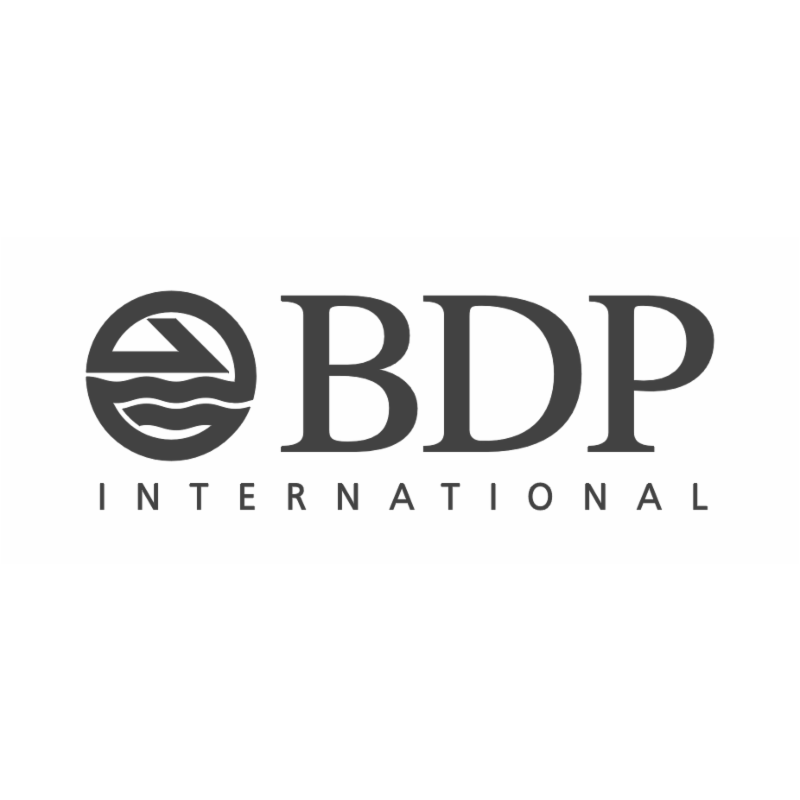 bdp-logo-greyscale.png