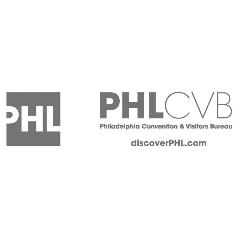 phlcvb-logo-greyscale.png