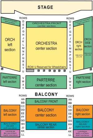mello-center-seating-map.jpg