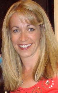 Diane Machado-Wyant
