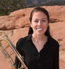 Esther Armendariz