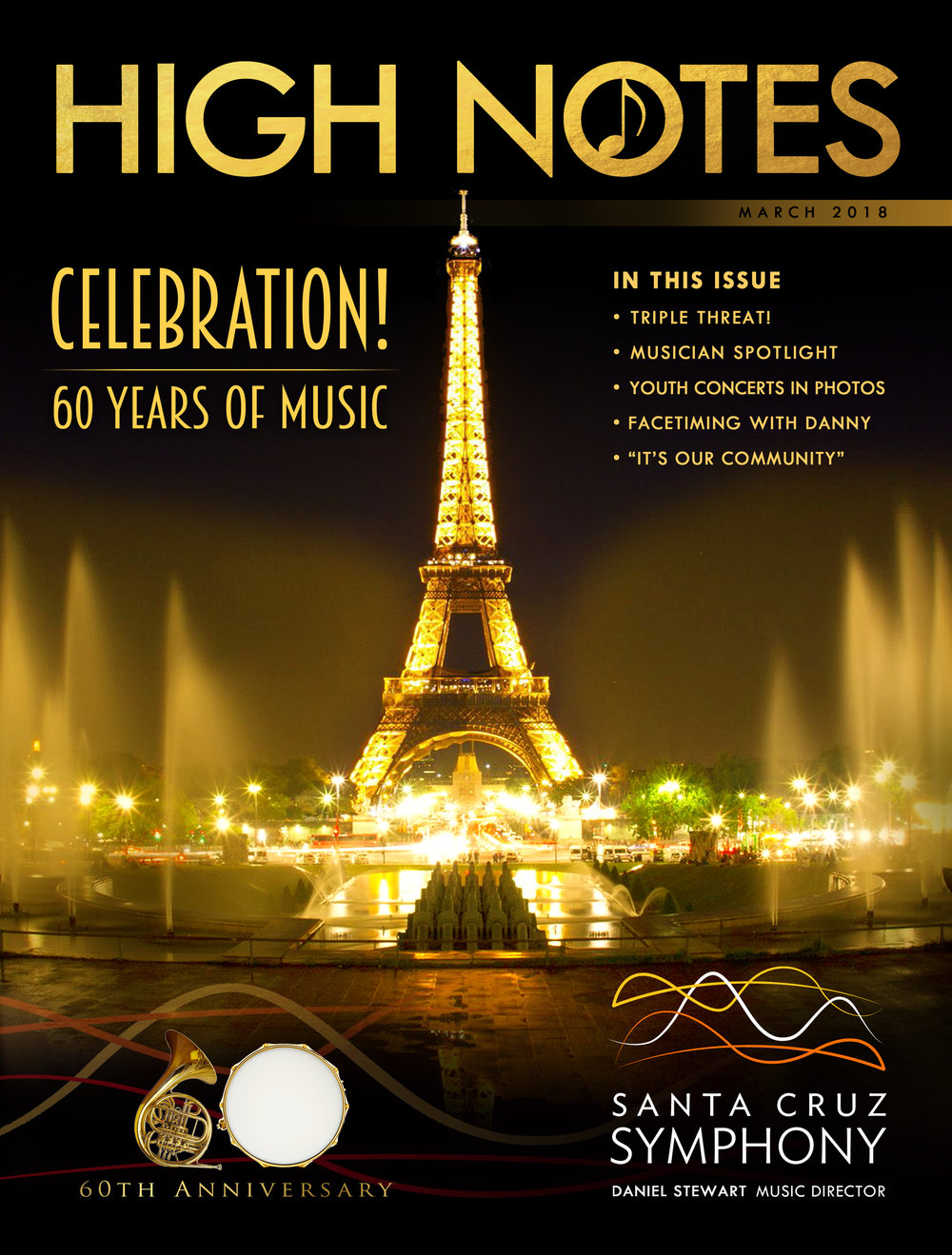 HIGHNOTES  MAR 2018 COVER.jpg
