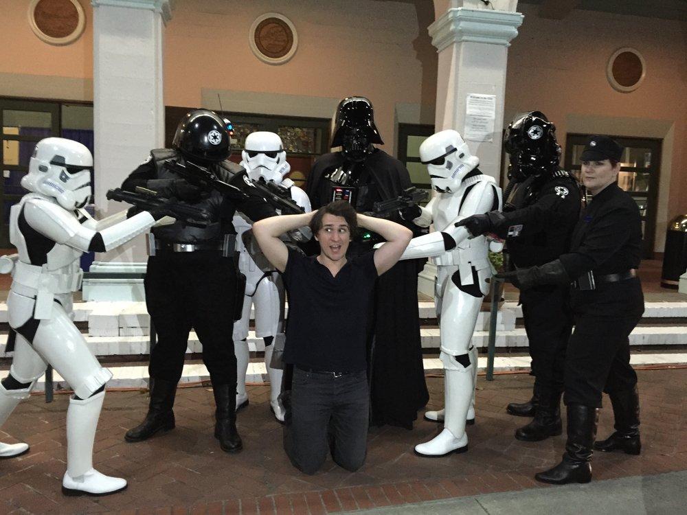 Danny Star Wars.JPG