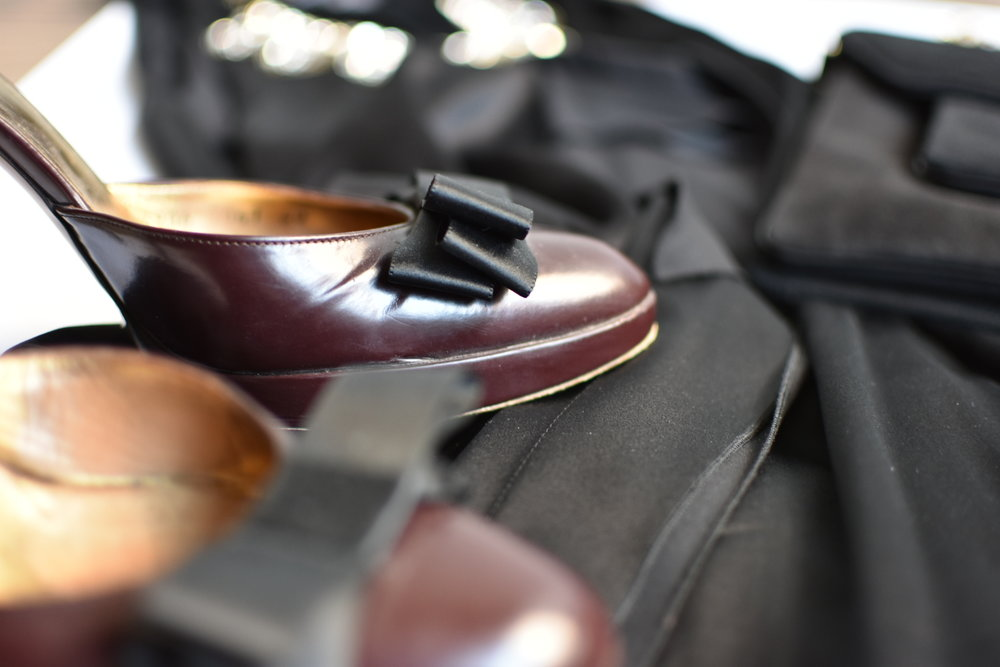 Consignment Shopping Tips Designer 1.JPG