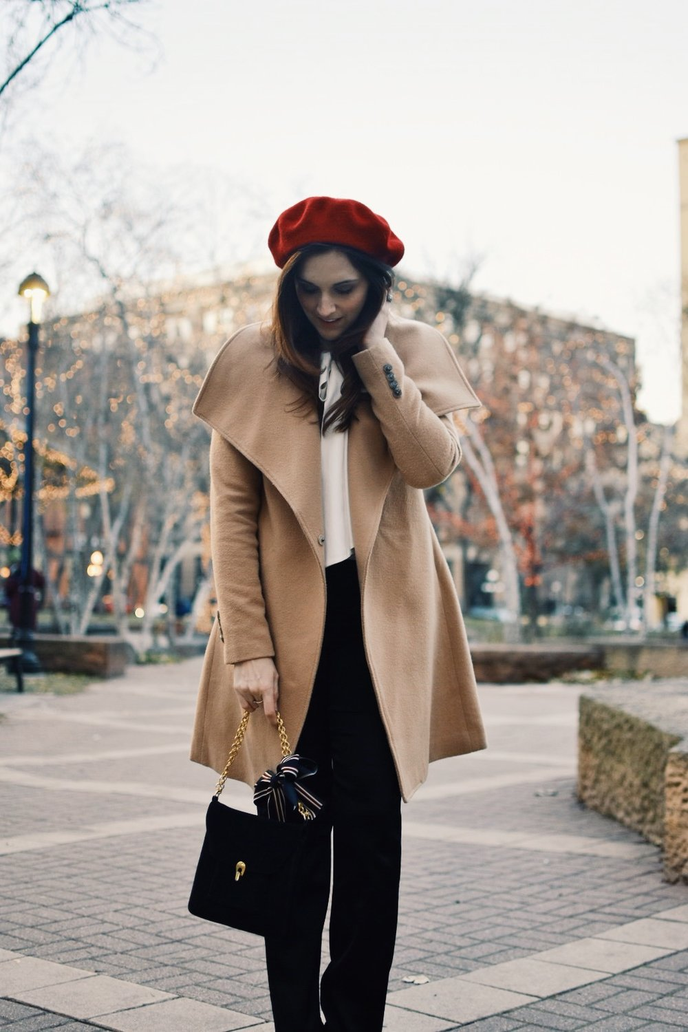 jess burke well layered personal wardrobe stylist minneapolis easy ways to look effortlessly chic personal shopper.JPG