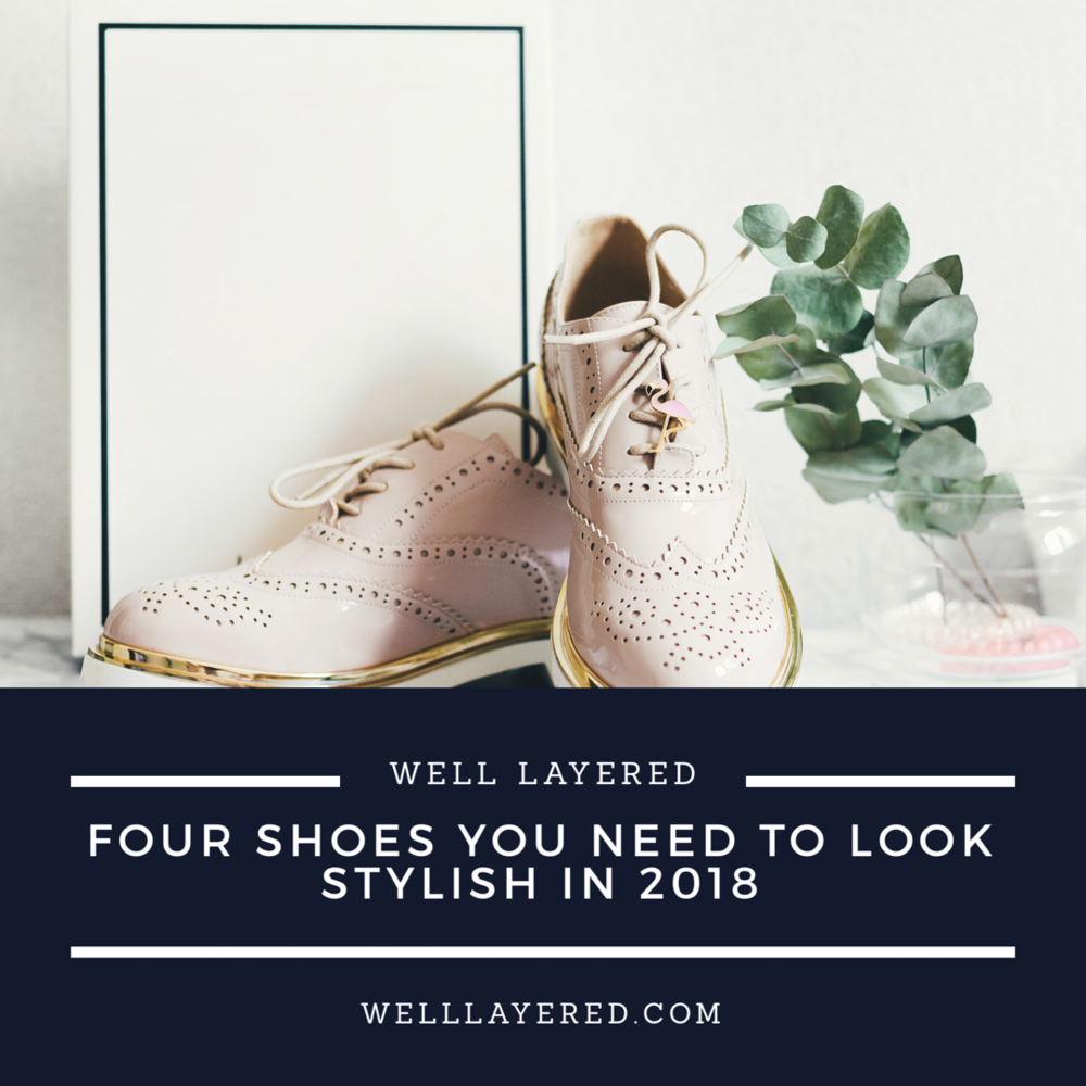 jess burke shoe inspiration shoes you need to look stylish in 2018.png